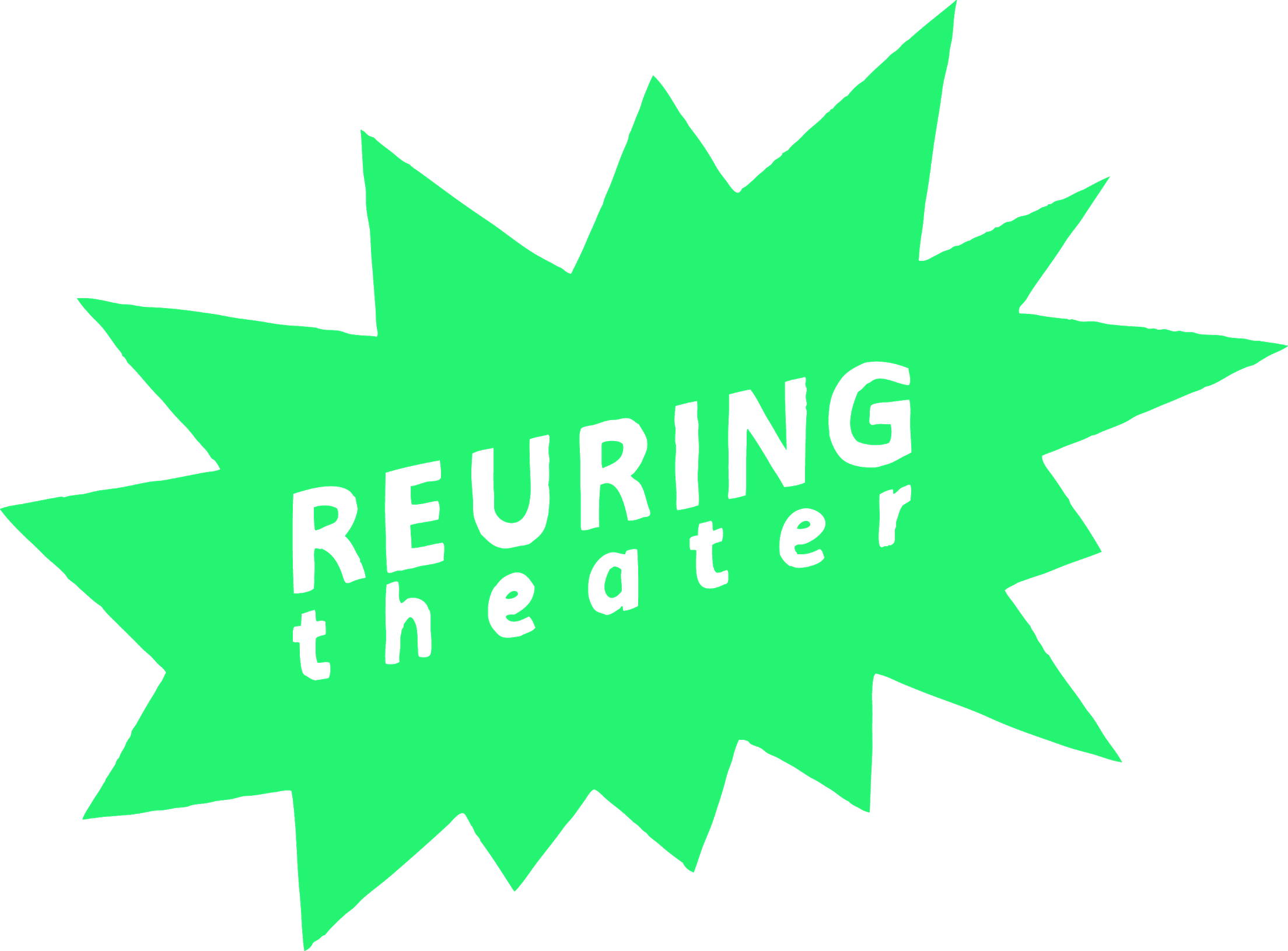 Reuring Theater